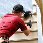 what to repair before selling your house