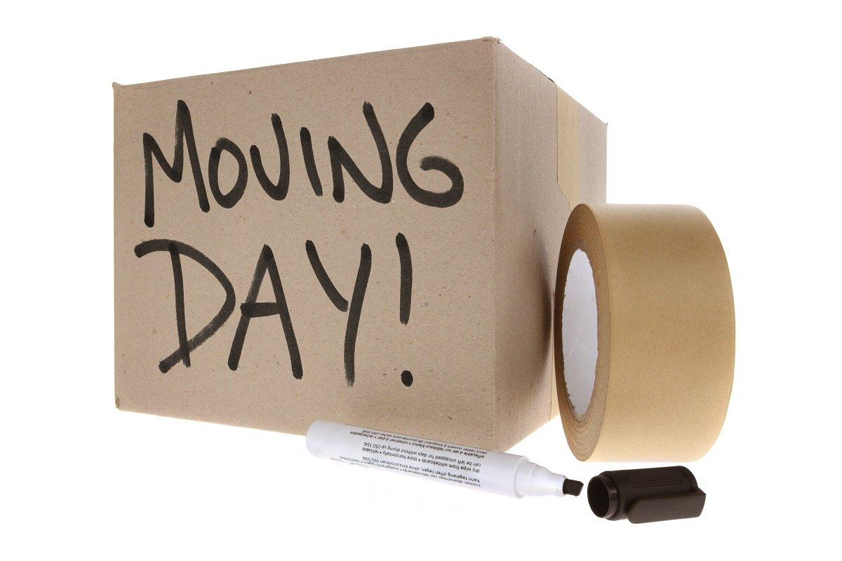 Moving-House-v.1