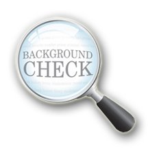 A good back-ground check on your tenant will go a long way to to preventing problems.