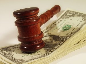types of probate fees