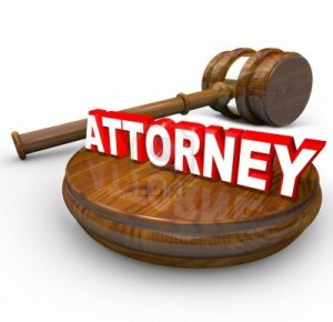attorney required for probate