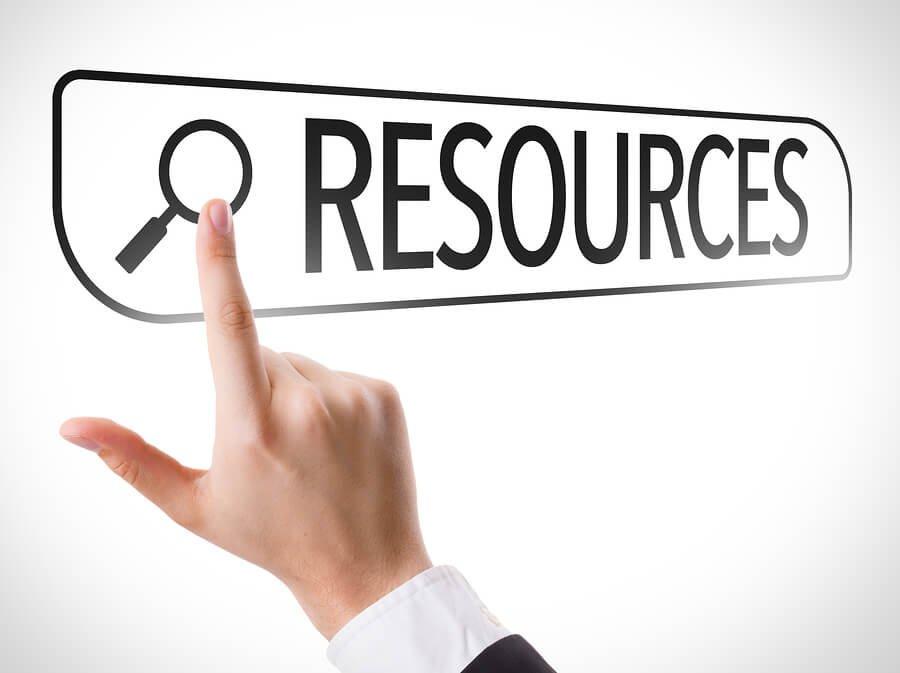 probate resources