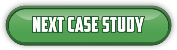 Next Case Study Button (Optimized) - 1519 Coolidge Street
