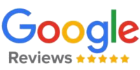house heroes google reviews