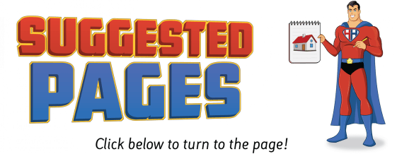 suggested-pages