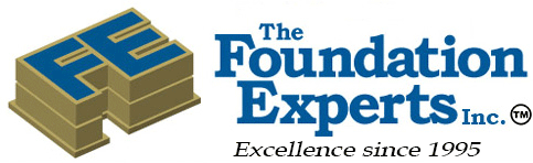 foundation-experts-logo-tmv5