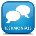 testimonials as-is