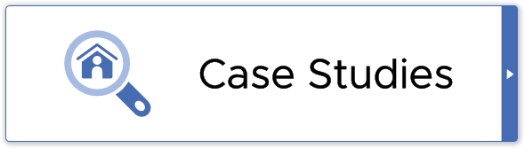 case studies suggested pages