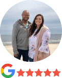 claudia mitchell google review