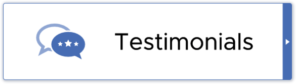 testimonials suggested pages