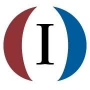 investopedia icon