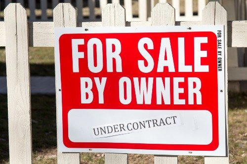 For Sale By Owner Florida >> Sell A House By Owner Florida Fsbo Guide