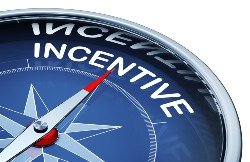 incentivize tenant to cooperate