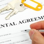 sell house with a tenant in florida