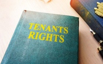 tenants rights in florida