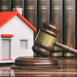 sell house during divorce florida