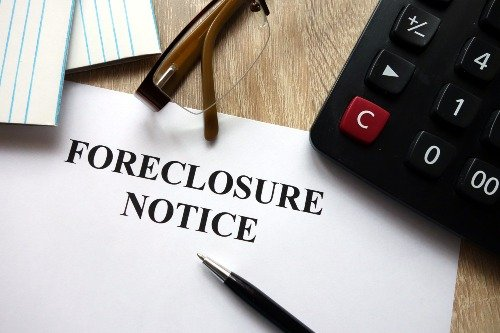 120 day foreclosure mitigation period dodd frank