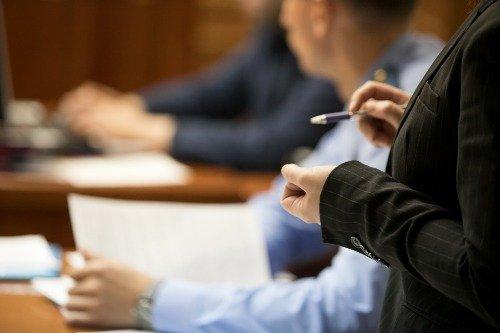 legal defenses to fight foreclosure in florida