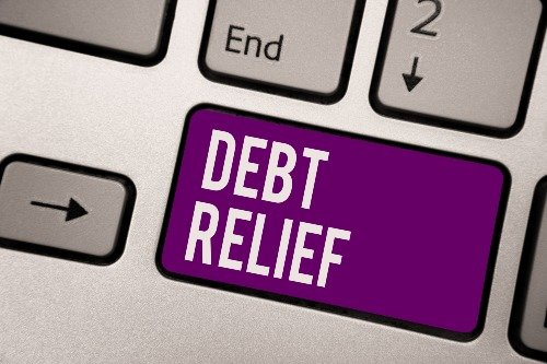florida mortgage assistance options