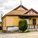 sell a house with code violations in hialeah