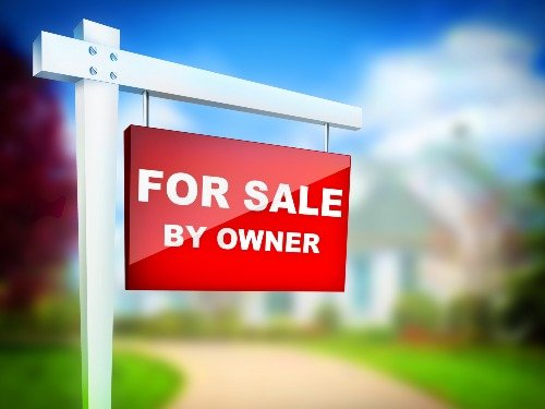 sell house by owner in foreclosure florida