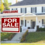 when is it too late to stop foreclosure in florida