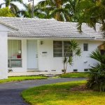 guide to selling property as-is in florida