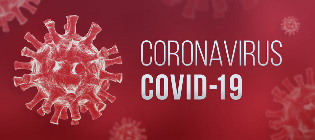 sell house during coronavirus pandemic