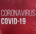 sell house during coronavirus pandemic