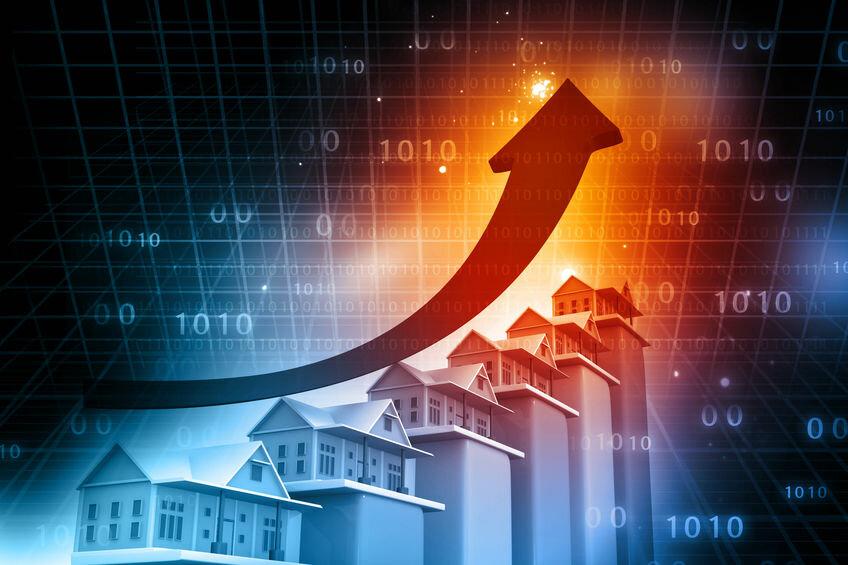 sell house seller financing