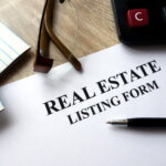 alternatives to listing