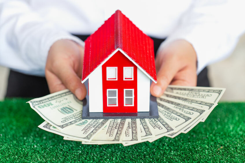 reliable home buying