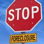 stop foreclosure st augustine