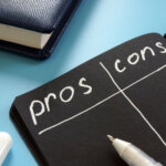 Single-Family vs Multifamily Investment Pros and Cons