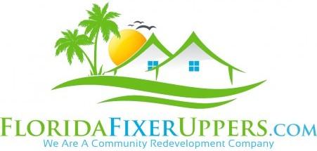 Buyer Site logo