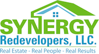 Synergy Redevelopers, LLC