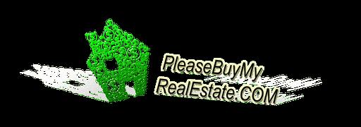 Please Buy My Real Estate