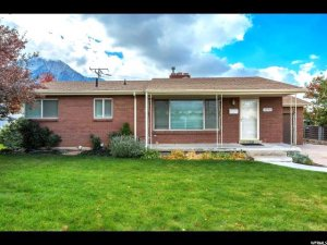 Sell Your House Fast Salt Lake City Ut We Buy Houses Salt Lake City Utah Sell Now Llc