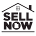 Utah Sell Now logo