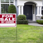 10 Secrets To Selling Your Home Faster