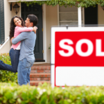 How To Sell Your Home at its Highest Value?