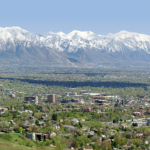What is the Housing Market Like in Utah?
