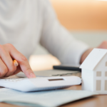 Is it Wise to Pay Extra Principal on My Mortgage?