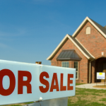 Why Isn't Our House Selling?