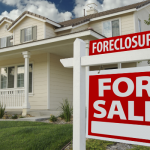How Does Foreclosure Impact Me?