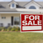 How to Get Rid of an Unwanted Property