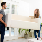 Tips for Staging Your Home | Utah Sell Now, LLC