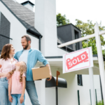 5 Common Mistakes to Avoid When Selling a House