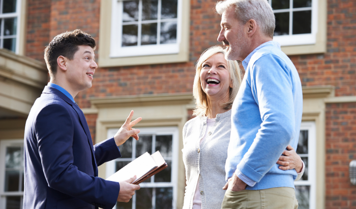 5 Things To Do When Selling Your Home With Renters