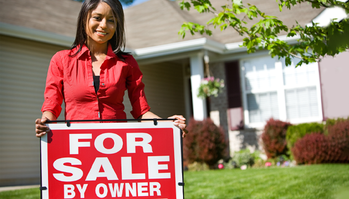 The Advantages and Disadvantages of Selling Your Home Yourself